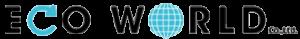 logo2_03